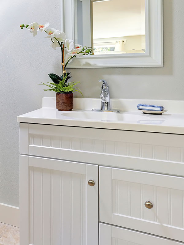 Cultured Marble Vanity Tops Building Materials Outlet Southeast