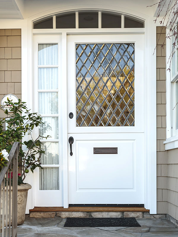 Exterior Doors Building Materials Outlet Southeast