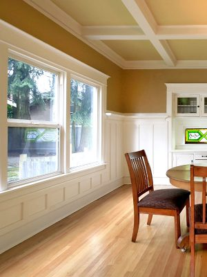 moulding, molding, casing, trim, baseboard, crown, door, jam, chair, chair, window, sill, millwork, solid, wood, white, corner, base, frame, primed, painted, quality, residential, residence, house, home, interior, building, build, materials, outlet, construction, renovation, renovate, new