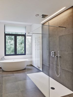 porcelain, ceramic, tile, square, rectangular, colors, variety, marble, backsplash, large, small, floor, wall. ceiling, bathroom, kitchen, shower, counter, floor, flooring, quality, residential, residence, house, home, interior, building, build, materials, outlet, construction, renovation, renovate, new