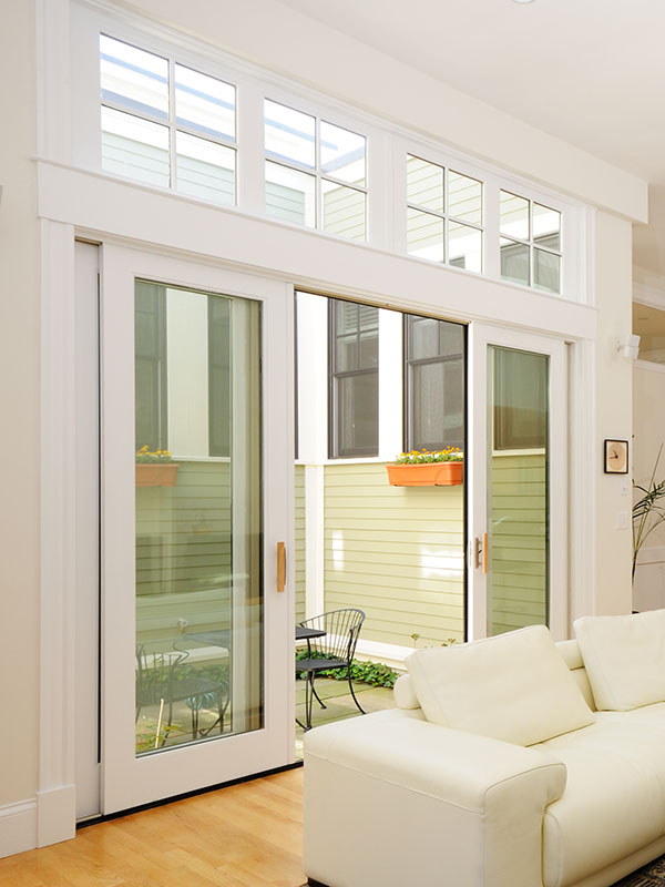 windows, glass, panes, tempered, beveled, patio, door, doors, sliding, slider, exterior, bay, basement, storm, single, hung, picture, casement, awning, double-paned, energy efficient, pella, andersen, atrium, double, screen, various sizes, custom, wood, vinyl, big, small, bedroom, bathroom, block, solid, large, standard, quality, residential, residence, house, home, interior, building, build, materials, outlet, construction, renovation, renovate, new