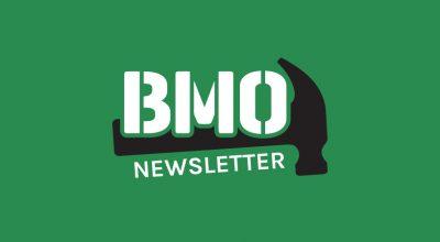 BMO-Newsletter